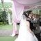 【婚禮實記】迎娶+午宴(編號:4708)