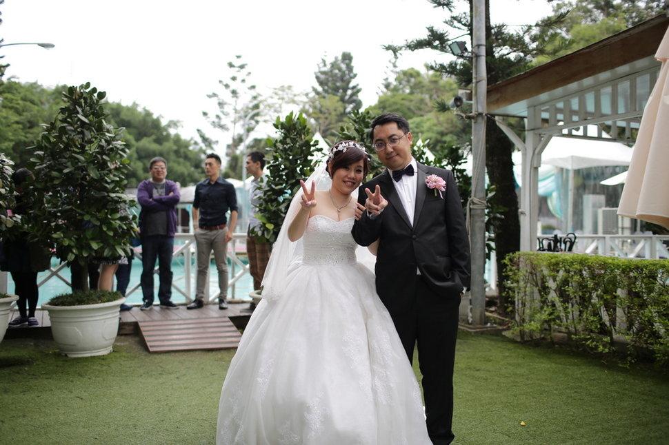 【婚禮紀錄】(編號:4710) - 翔雲專業攝影 - 結婚吧一站式婚禮服務平台