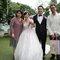 【婚禮紀錄】(編號:4711)
