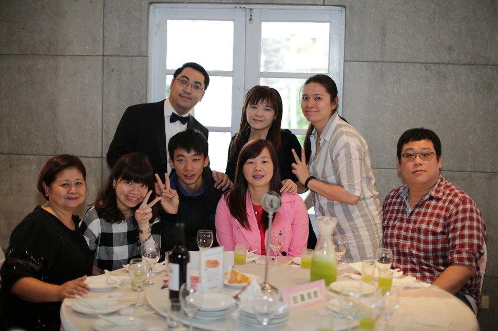 【婚禮紀錄】(編號:4714) - 翔雲專業攝影 - 結婚吧一站式婚禮服務平台