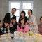 【婚禮實記】迎娶+午宴(編號:4714)