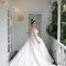 【婚禮紀錄】(編號:4715)