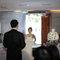 【婚禮實記】迎娶+午宴(編號:4716)