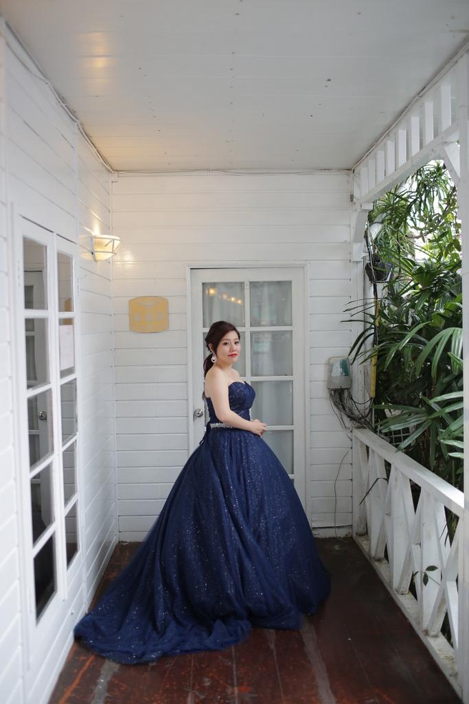 【婚禮實記】迎娶+午宴(編號:4723) - 翔雲專業攝影 - 結婚吧