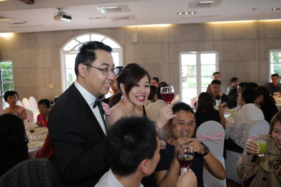 【婚禮紀錄】(編號:4728) - 翔雲專業攝影 - 結婚吧一站式婚禮服務平台