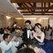 【婚禮紀錄】(編號:4730)