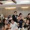 【婚禮實記】迎娶+午宴(編號:4731)