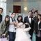 【婚禮紀錄】(編號:4737)