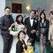 【婚禮紀錄】(編號:4739)