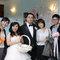 【婚禮紀錄】(編號:4743)