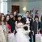【婚禮紀錄】(編號:4744)