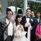 【婚禮紀錄】(編號:4745)