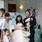 【婚禮實記】迎娶+午宴(編號:4747)