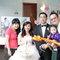 【婚禮紀錄】(編號:4748)