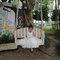 【婚禮紀錄】(編號:4749)