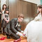 【婚禮紀錄】迎娶+午宴(編號:442926)