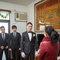 【婚禮紀錄】迎娶+午宴(編號:442929)