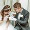 【婚禮紀錄】迎娶+午宴(編號:442939)
