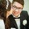 【婚禮紀錄】迎娶+午宴(編號:442942)