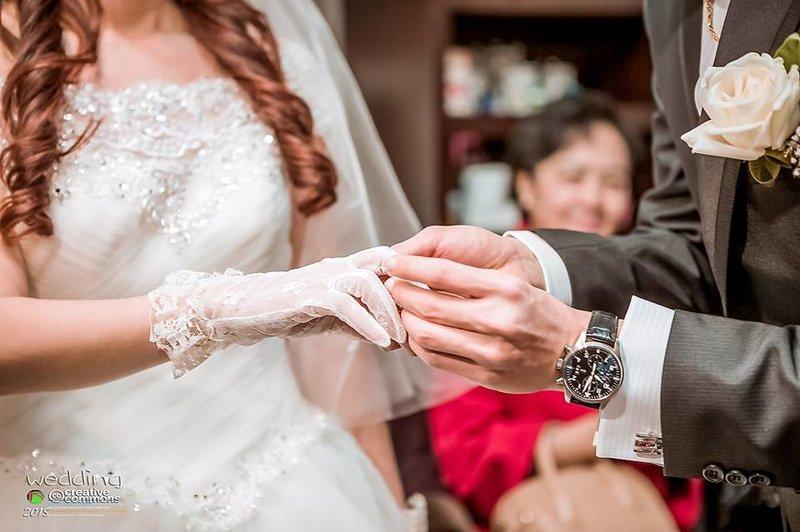 婚禮紀錄&婚禮錄影作品