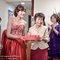 【婚禮紀錄】迎娶+午宴(編號:464261)