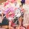 【婚禮紀錄】迎娶+午宴(編號:464285)