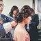【婚禮紀錄】迎娶+午宴(編號:464297)