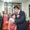 【婚禮紀錄】迎娶+午宴(編號:464299)