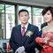 【婚禮紀錄】迎娶+午宴(編號:464300)