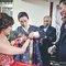 【婚禮紀錄】迎娶+午宴(編號:464301)