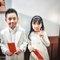 【婚禮紀錄】迎娶+午宴(編號:464302)
