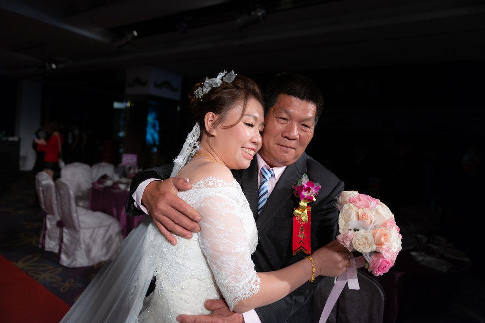 800_8189 - 翔雲攝影 - 結婚吧