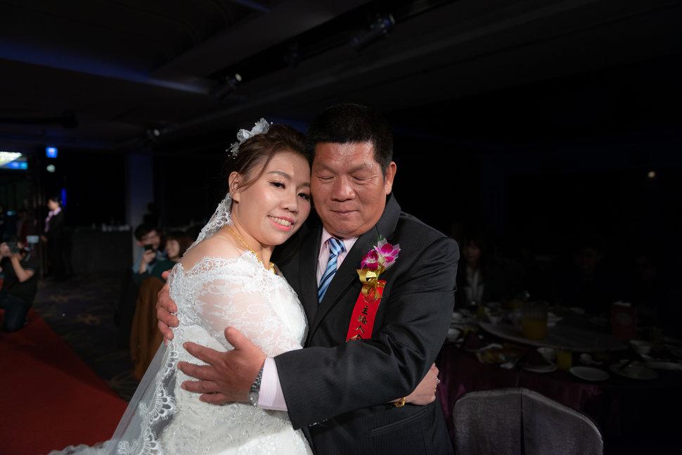 800_8324 - 翔雲攝影 - 結婚吧
