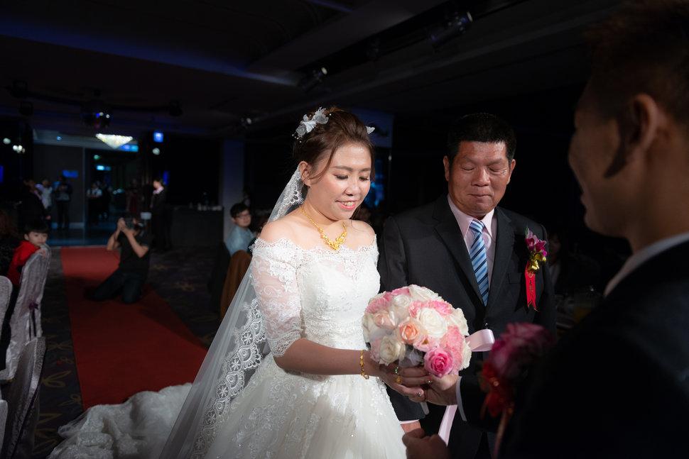 800_8328 - 翔雲攝影 - 結婚吧