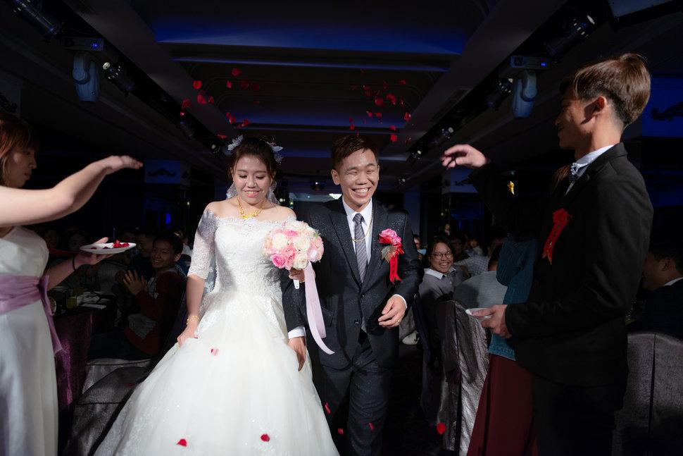 800_8358 - 翔雲攝影 - 結婚吧