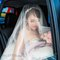 婚宴新娘造型作品-4(編號:491681)