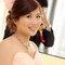 婚宴新娘造型作品-9(編號:491755)