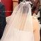婚宴新娘造型作品-9(編號:491758)