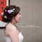 婚宴新娘造型作品-12(編號:491775)