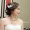 婚宴新娘造型作品-12(編號:491779)