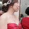 婚宴新娘造型作品-12(編號:491780)
