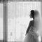 『18-STUDIO』森田杉 婚禮紀錄 - 許準&尹辰 wedding 維多麗亞酒店 la Festa義大利餐廳=(編號:52504)