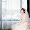 『18-STUDIO』森田杉 婚禮紀錄 - 許準&尹辰 wedding 維多麗亞酒店 la Festa義大利餐廳=(編號:52506)