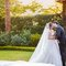 『18-STUDIO』森田杉 婚禮紀錄 - 許準&尹辰 wedding 維多麗亞酒店 la Festa義大利餐廳=(編號:52507)