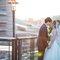 『18-STUDIO』森田杉 婚禮紀錄 - 許準&尹辰 wedding 維多麗亞酒店 la Festa義大利餐廳=(編號:52508)