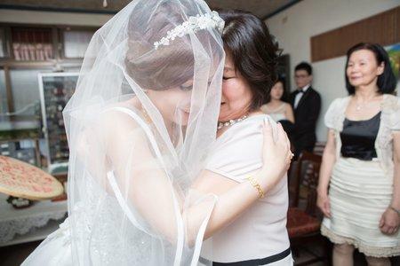 『18-STUDIO』森田杉 婚禮紀錄 - 振洋&靜秋 wedding 諾富特華航桃園機場飯店