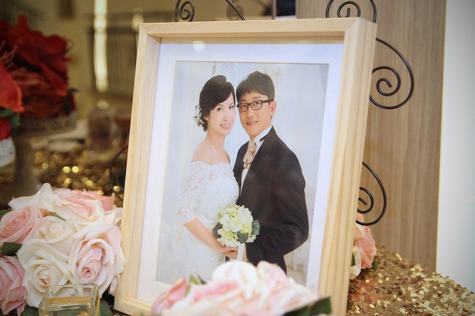 雅鈴&文偉(單午宴)(編號:431167) - 瑞比特婚禮紀錄攝影 - 結婚吧一站式婚禮服務平台
