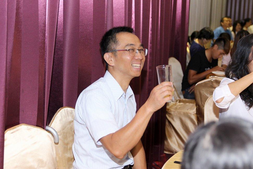 雅鈴❤️文偉(單午宴)(桃園晶宴)(編號:431177) - 瑞比特婚禮紀錄攝影 - 結婚吧