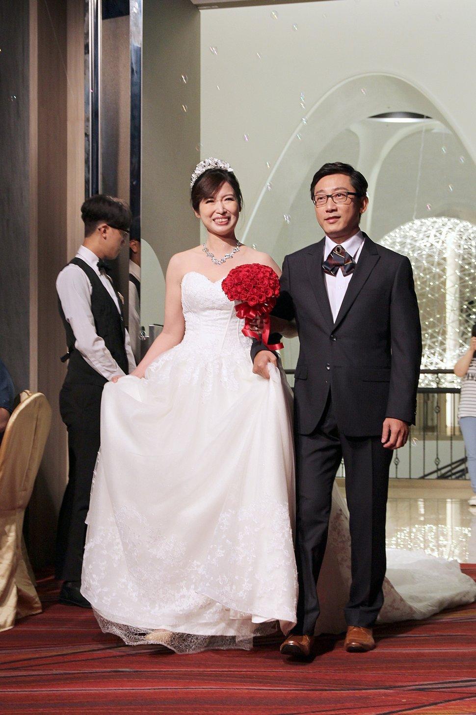 雅鈴&文偉(單午宴)(編號:431179) - 瑞比特婚禮紀錄攝影 - 結婚吧