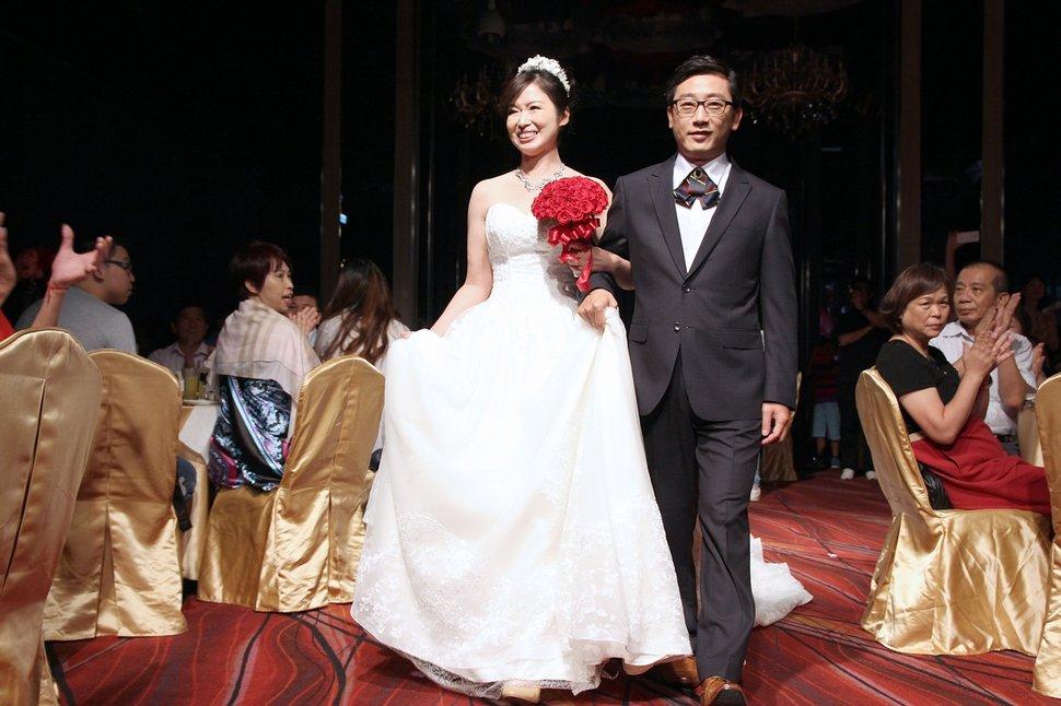 雅鈴&文偉(單午宴)(編號:431182) - 瑞比特婚禮紀錄攝影 - 結婚吧一站式婚禮服務平台